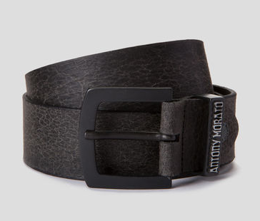 http://www.morato.it/Aged-leather-belt-with-metal-buckle/MMBE00173LE1000939000,es,pd.html?start=9&cgid=accessories-belts