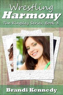 http://www.amazon.com/Wrestling-Harmony-Kingsley-Brandi-Kennedy-ebook/dp/B00GPCZYW6/ref=la_B00AQIJJ5S_1_5?s=books&ie=UTF8&qid=1384915032&sr=1-5