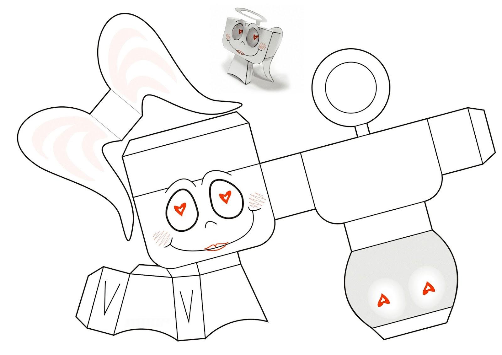 Поделки из бумаги своими руками картинки для детей