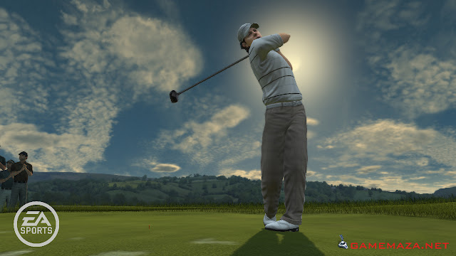 Tiger-Woods-PGA-Tour-12-PC-Game-Free-Download