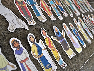 nativity matching game printable search results