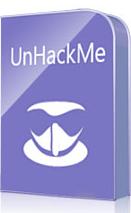 Download UnHackMe 5.99 Build 424 Including Crack RCG
