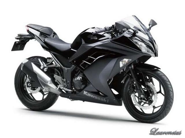 Tampilan-Kawasaki-Ninja-300_2