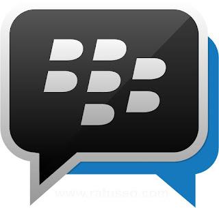 logo bbm vector