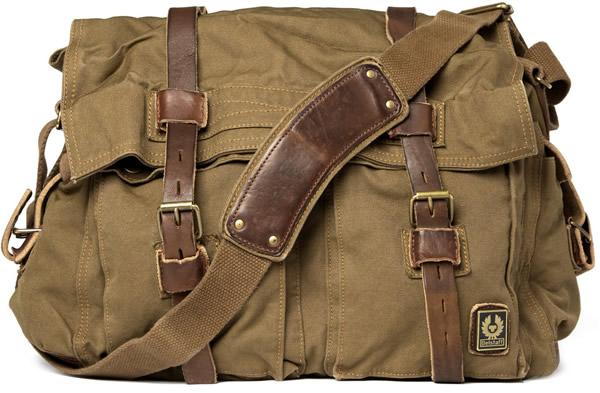 http://3.bp.blogspot.com/-sjhVoFedp7Y/TnkmcQnFGWI/AAAAAAAAALg/FlmMfx-Q58c/s1600/Belstaff-Cotton-Canvas-Messenger-Bag.jpg