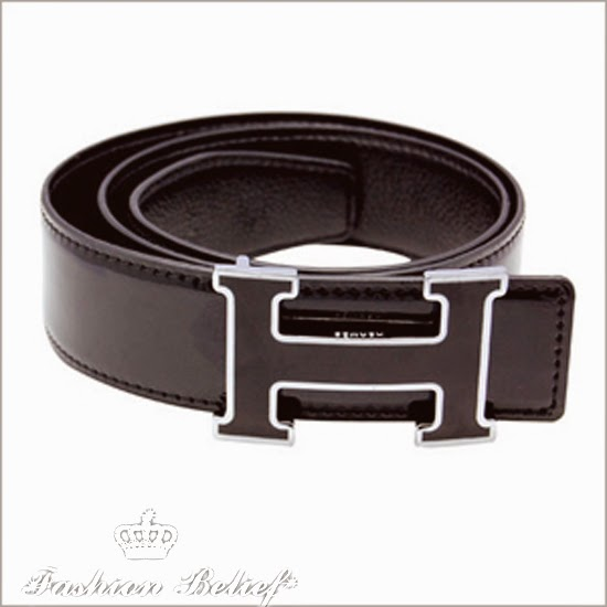 Designer Fashion Accessories - Gucci Men's Belts