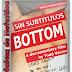 Bottom (Versión original sin subtítulos)