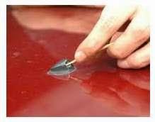 Cara Memperbaiki / Mengatur Arah Semprotan Kipas Kaca Mobil