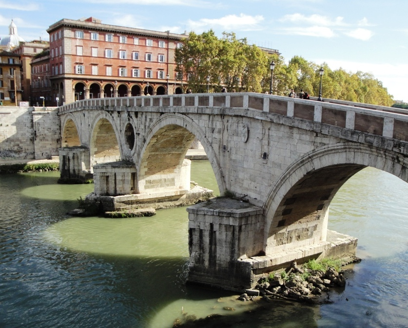 Traveler Guide: 10 Romantic Things You Can Do In Rome