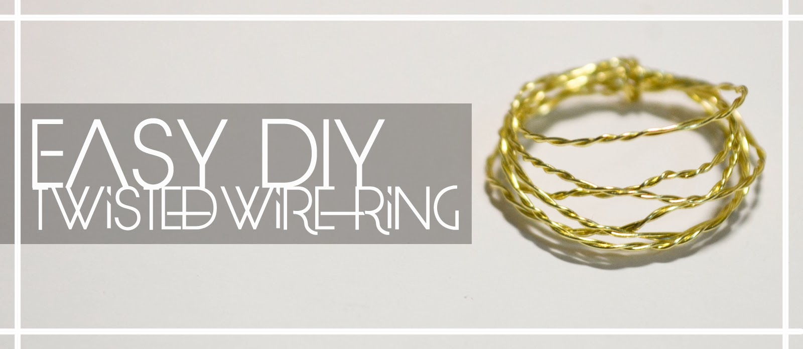 gold jewellery layer simple quick