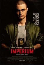 Ver Imperium HD (2016) Español + Subtitulada