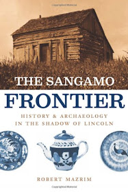 A Summary of Frontier-Period Archaeology in the Midwest, 1800-1840