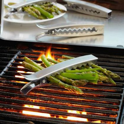 Creative Grill Tools for your BBQ (15) 13