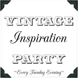 http://www.villabarnes.com/2015/08/vintage-inspiration-party-203.html#more