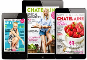 Publishing Digital Editions