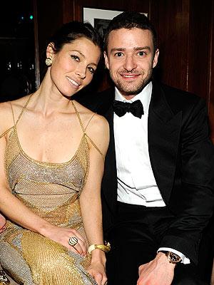 Jessica hansen robby ayala dating after divorce