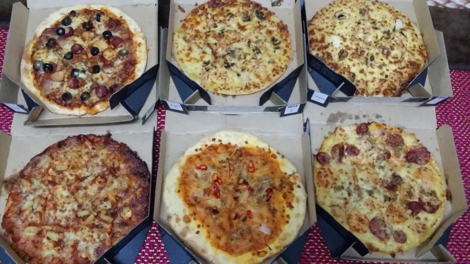 domino's pizza, pizza hut delivery, pizza paling sedap di Domino's pizza, classified chicken dominos pizza, pizza hut,