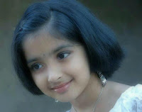 Cute Indian Girl Photos of Babies pics of kids