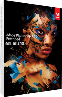 photoshop, cs6, extended, cs7, full