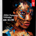 Adobe Photoshop CS6 Extended Full Crack+Patch+Keygen Mediafire Direct Link