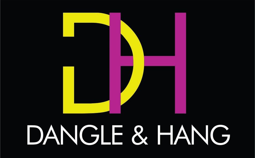 DANGLE & HANG