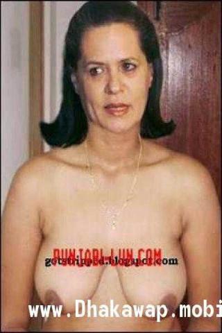 vi: Pooja Gandhi Sex Images without dress and Pooja Gandhi ...