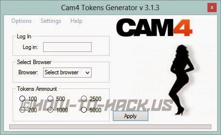 porno gratis violenti video chat cam4