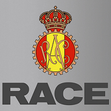 http://www.race.es/