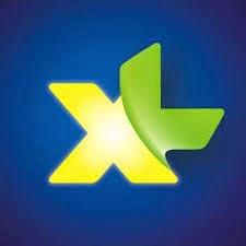 Harga Paket Internet XL Terbaru Di Tahun 2015
