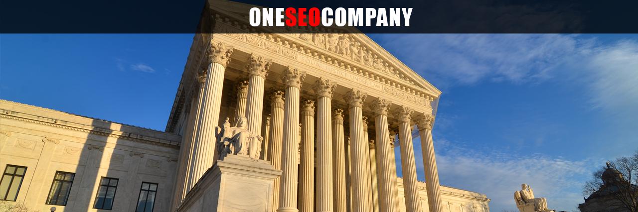 One SEO Company