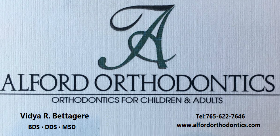 Alford Orthodontics