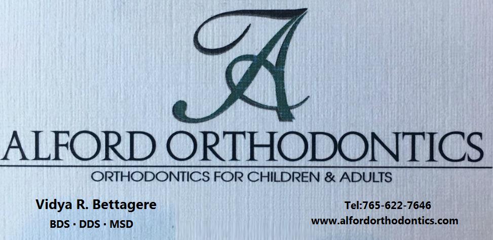 Alford Orthodontics