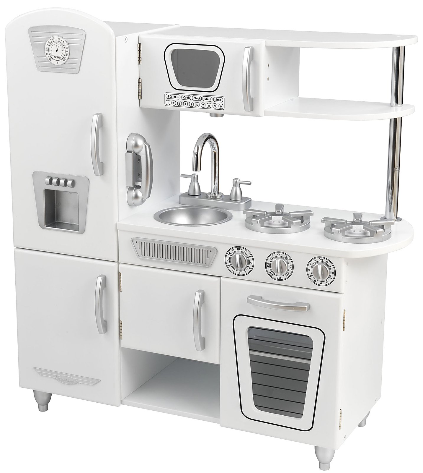 mad for midcentury midcentury modern play kitchen - midcentury modern play kitchen