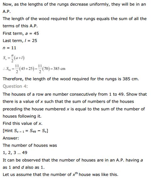 cbse 6th class maths book free