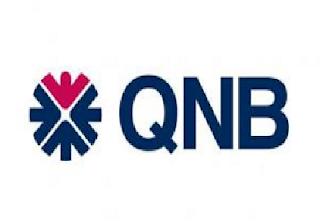 Lowongan Kerja PT BANK QNB INDONESIA, Tbk
