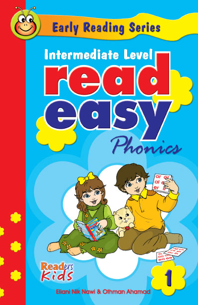 early reading Early reading instruction is an up-to-date, accurate, and highly readable summary of major aspects of the science of teaching reading it thus deserves to be designated reading for anyone active in reading instruction, from future teachers to school board members.