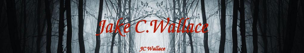 Jake C. Wallace