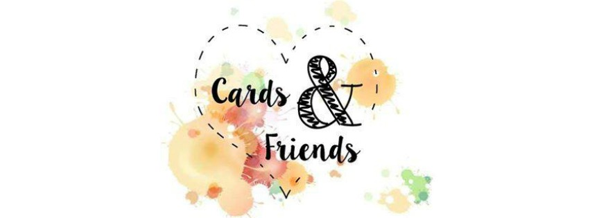 cardsandfriends