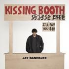 Jay Banerjee: Three Songs
