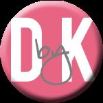 http://www.designsbykassie.blogspot.com/