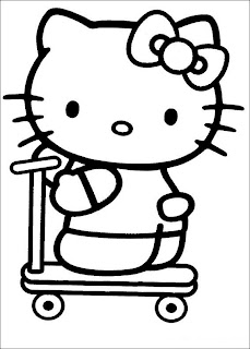 coloring pages printables, cartoon coloring pages