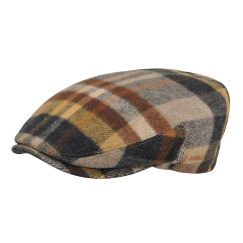 We have received some great hats from Kangol and Brixton 1c6e5300244f