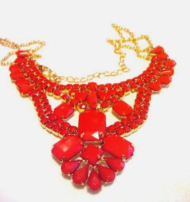 http://www.bornprettystore.com/newly-boho-necklace-delicate-rhinestoned-braided-design-p-10575.html