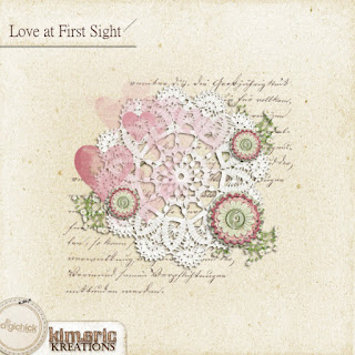 http://www.kimerickreations.blogspot.com/2015/05/love-at-first-sight-cluster-to-share.html