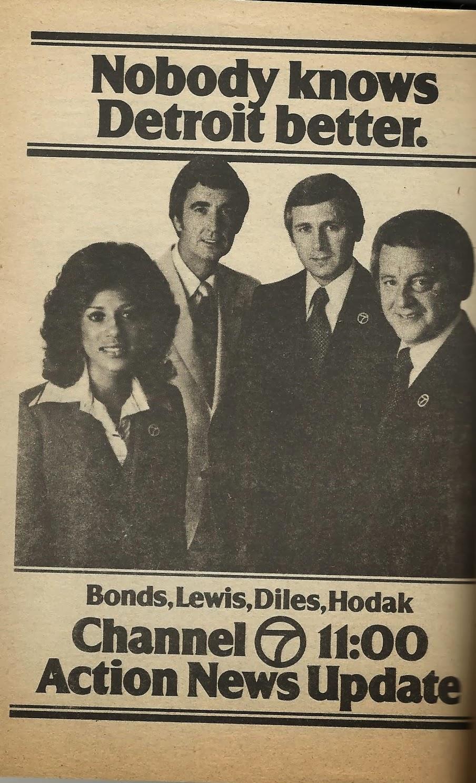 TV Guide July 5-11,1980 Little House on Prairie 0329E