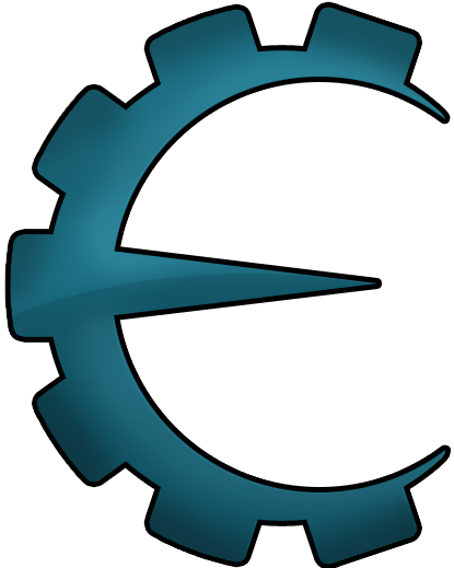 Download Cheat Engine 6.4 Free ! - TC Blog