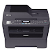 Brother 7860dw Printer Driver Download For Win Mac Linux 32-64 bit