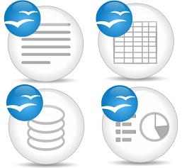 Cursos Grátis de LibreOffice Online