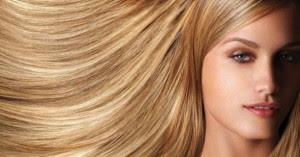 Tem como o cabelo crescer mais rapido?