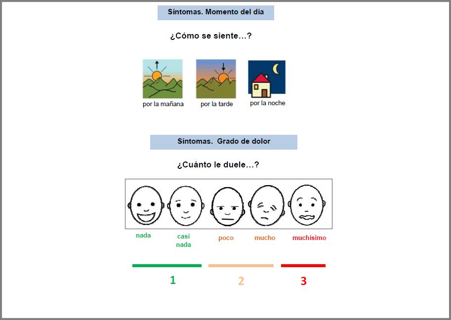 .es/InterPresent1/groups/imserso/documents/binario/cuadernoafasia.pdf